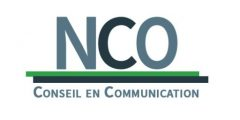 NCO Communication